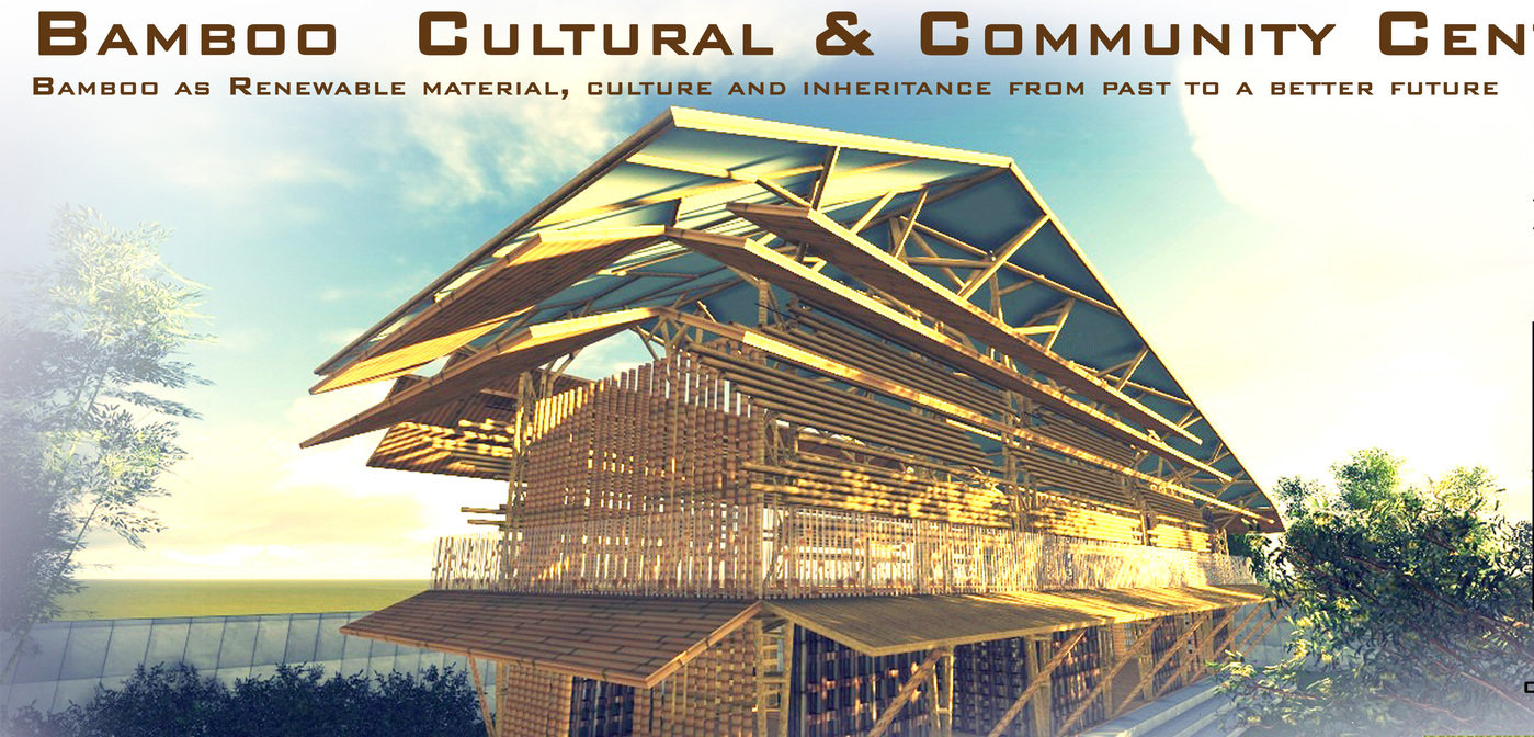 international architectural shelter design competition for students