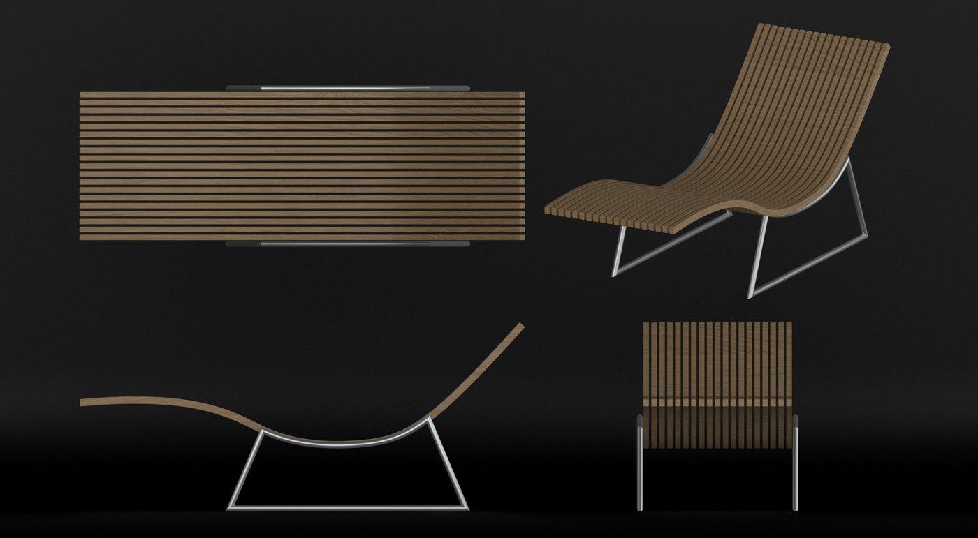 möbeldesign aachen marblepeak design marcel oeltjendiers