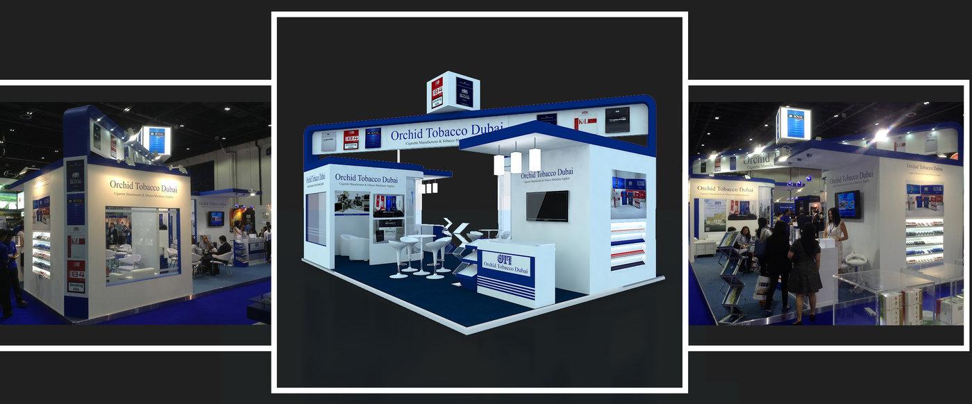 Exhibition Stand Design Coroflot : Exhibition stand designs by saleem ali at coroflot