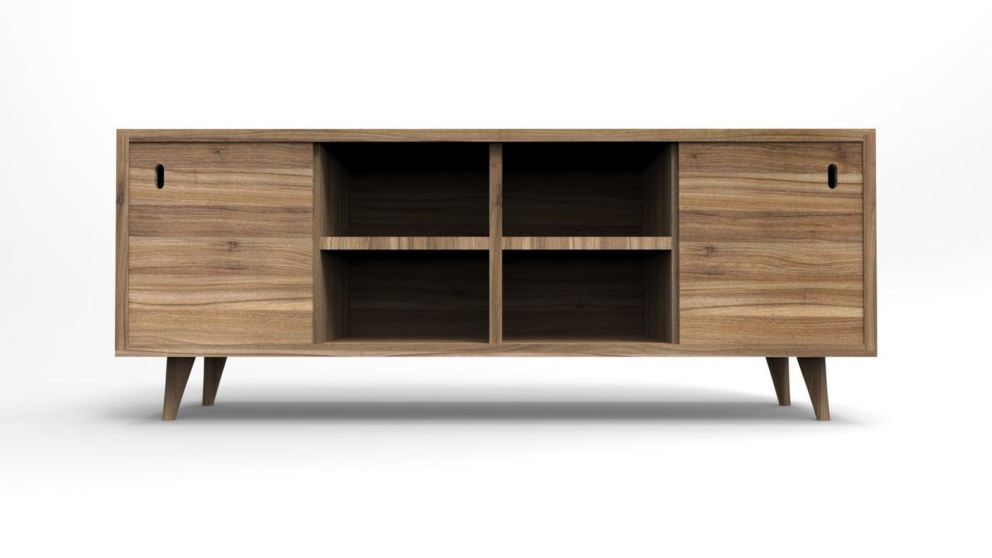 Credenza La Gi : Credenza stile mobili e accessori per la casa a macerata