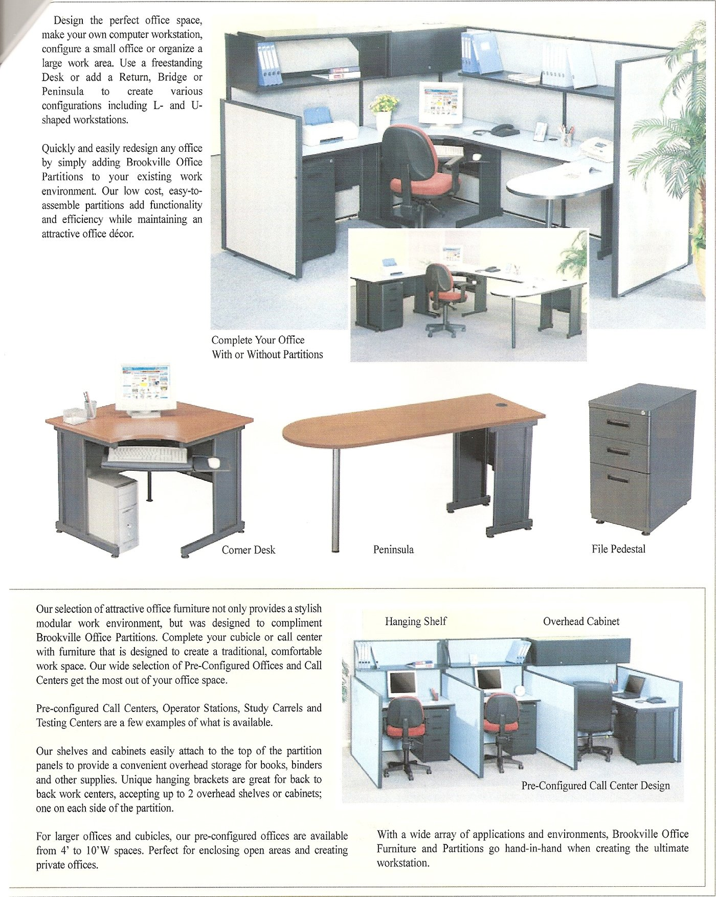 Global Office Partition Furniture Book By Harry Asimenos