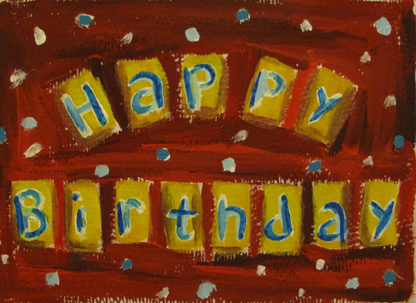 Greeting Cards & Stationery by Rachel Watson at Coroflot com