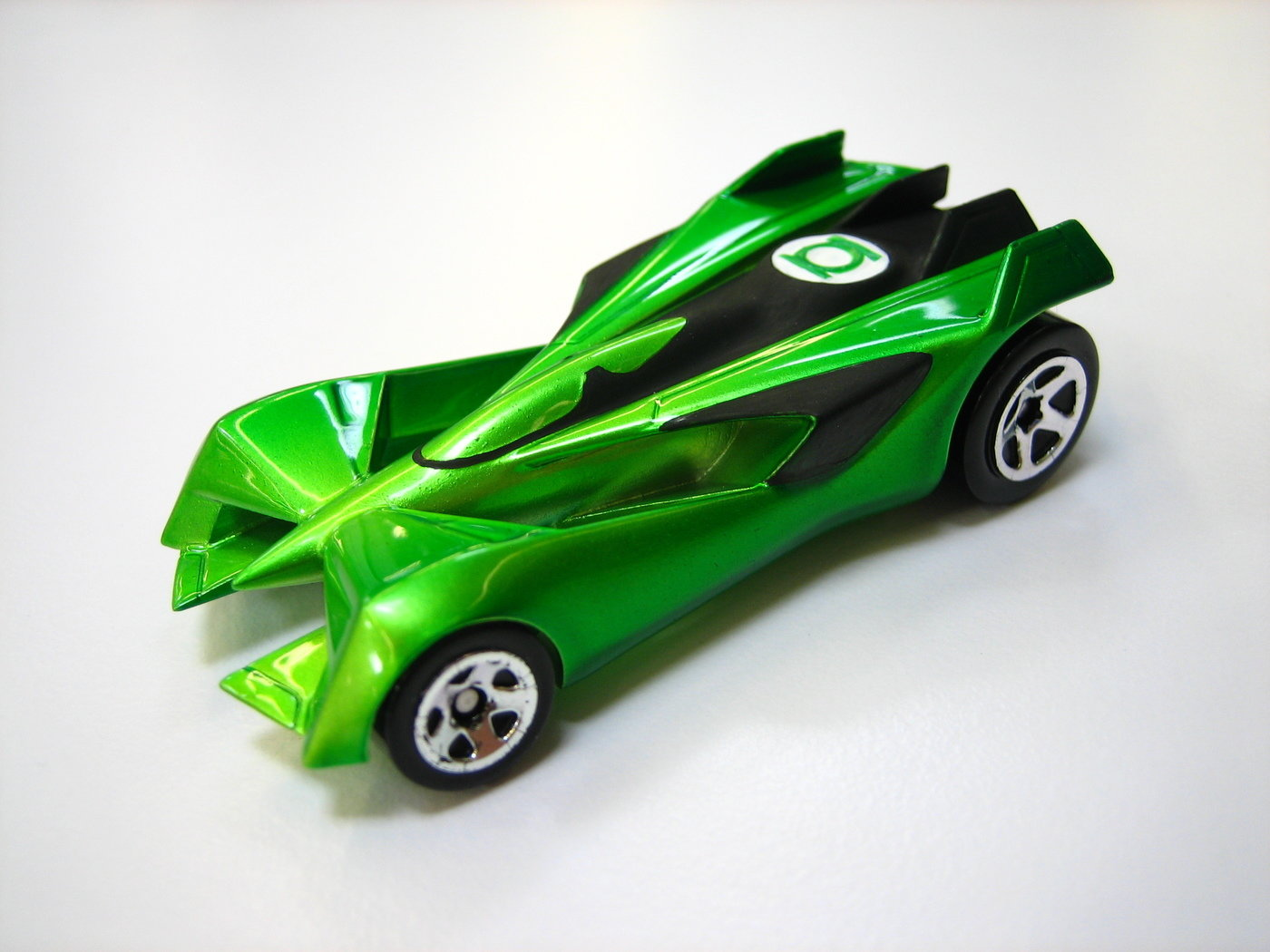 hotwheels dc universe character cars by vaughan ling at