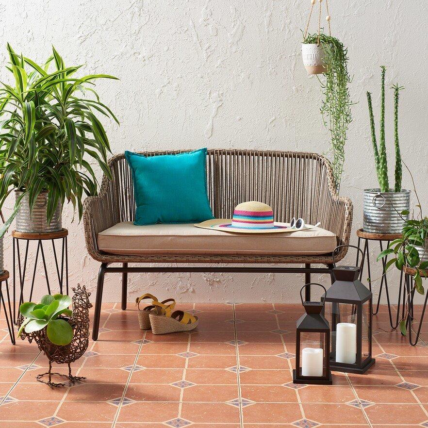 Sonoma Outdoor Furniture Solta