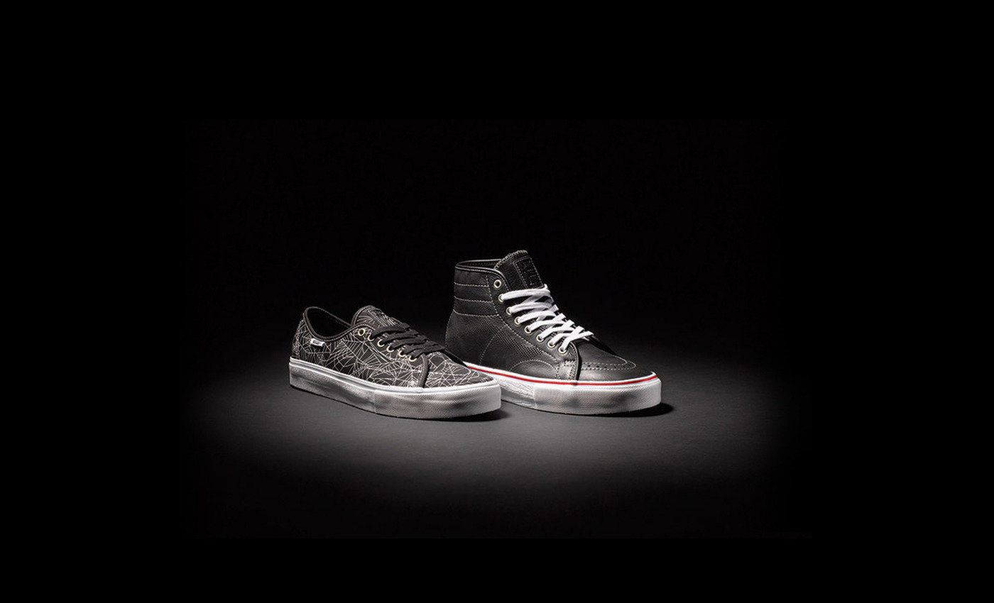 b1c9fbe2e0f6c5 Vans Syndicate Anthony Van Engelin   Jason DIll Spiderweb Pack by ...