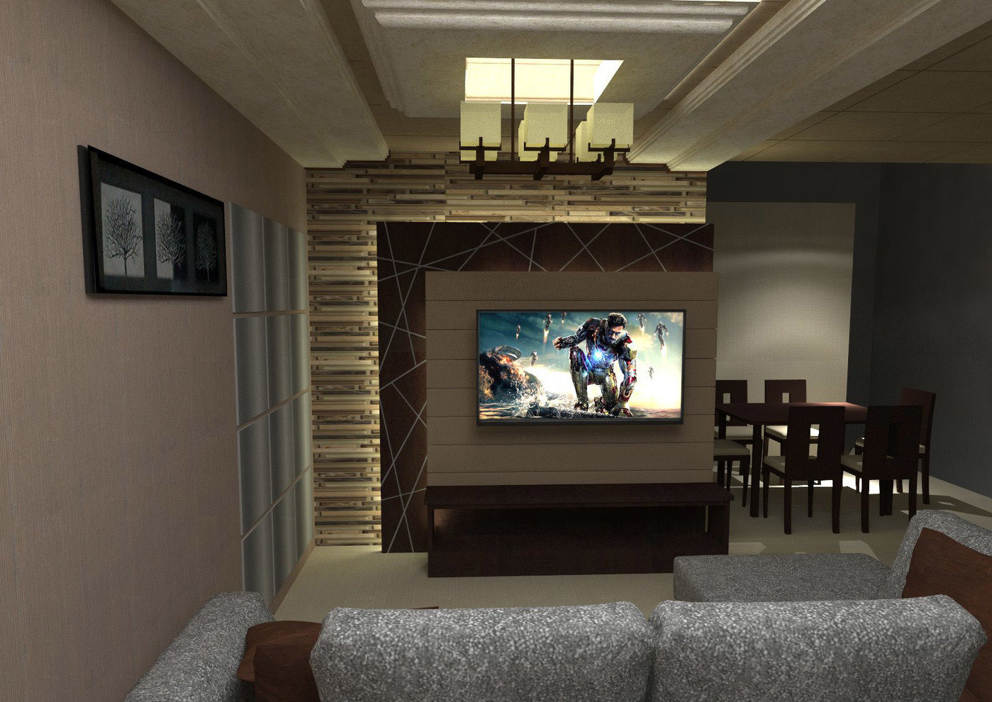 Camella Homes By Anne Therese Maglunog Villafuerte At Coroflot Com