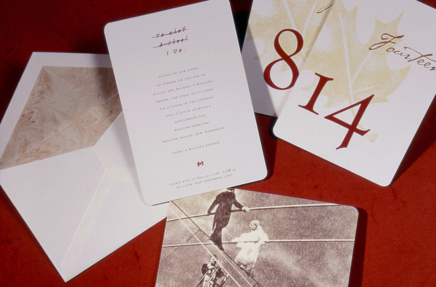 Greeting Cards, Invitations, Stationery and Paper Goods by Julie ...