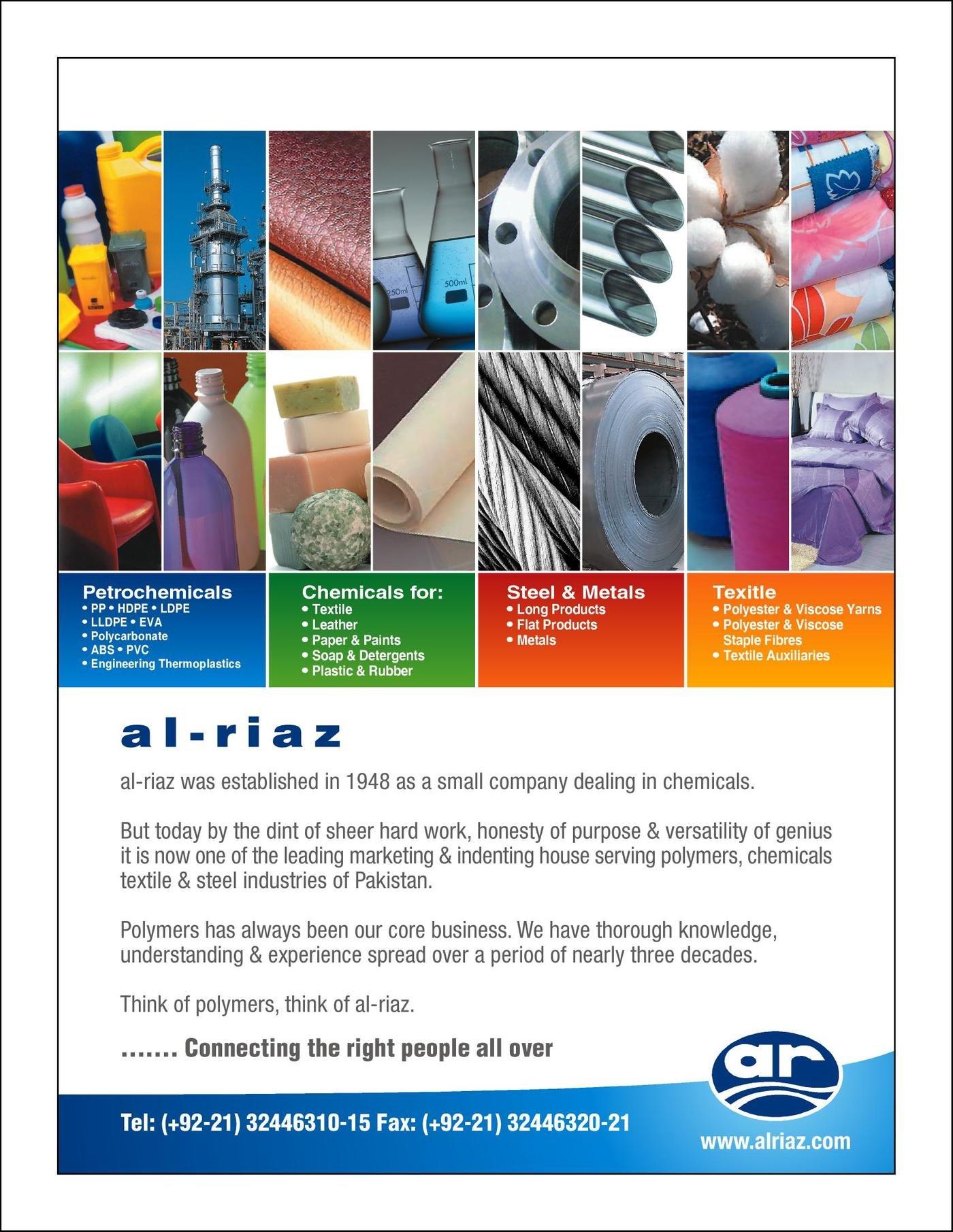 Pakplas Advertisement 2012 by Khalid Farooq at Coroflot com