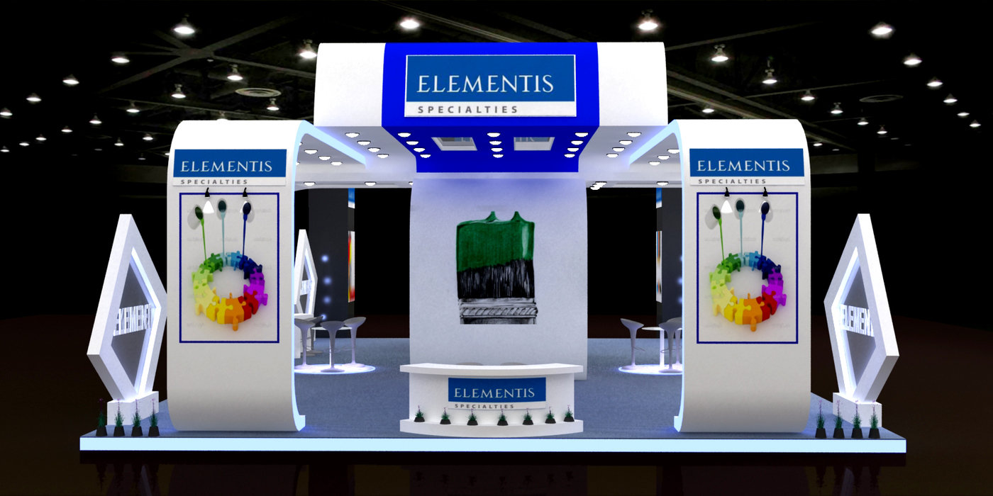 Exhibition Stall Requirements : Interior and exhibitions stall designs work by rajan shukla at