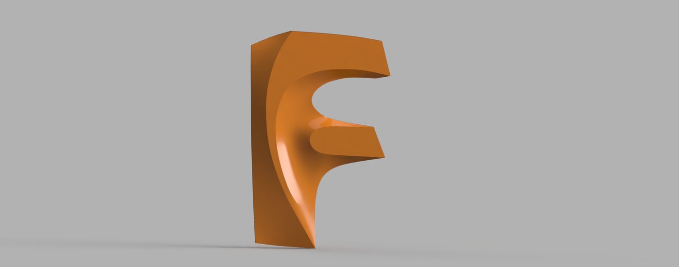 Fusion 360 CAD by Larry T  McKinney at Coroflot com