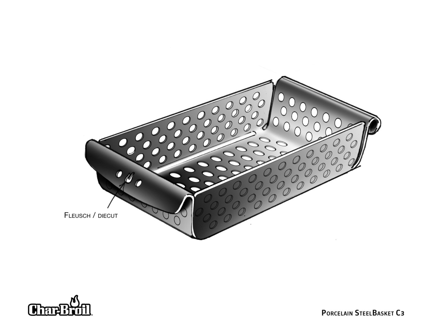 charbroil grilling products concepts by charles floyd at coroflot com rh coroflot com
