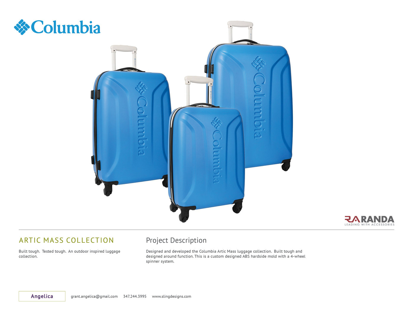 8f049a21f84dea ORDER TODAY- https   www.amazon.com Columbia -Artic-Mass-Piece-Luggage dp B01KMOW6NM ref sr 1 21 s apparel ie UTF8 qid 1480896156 sr  1-21 nodeID  ...