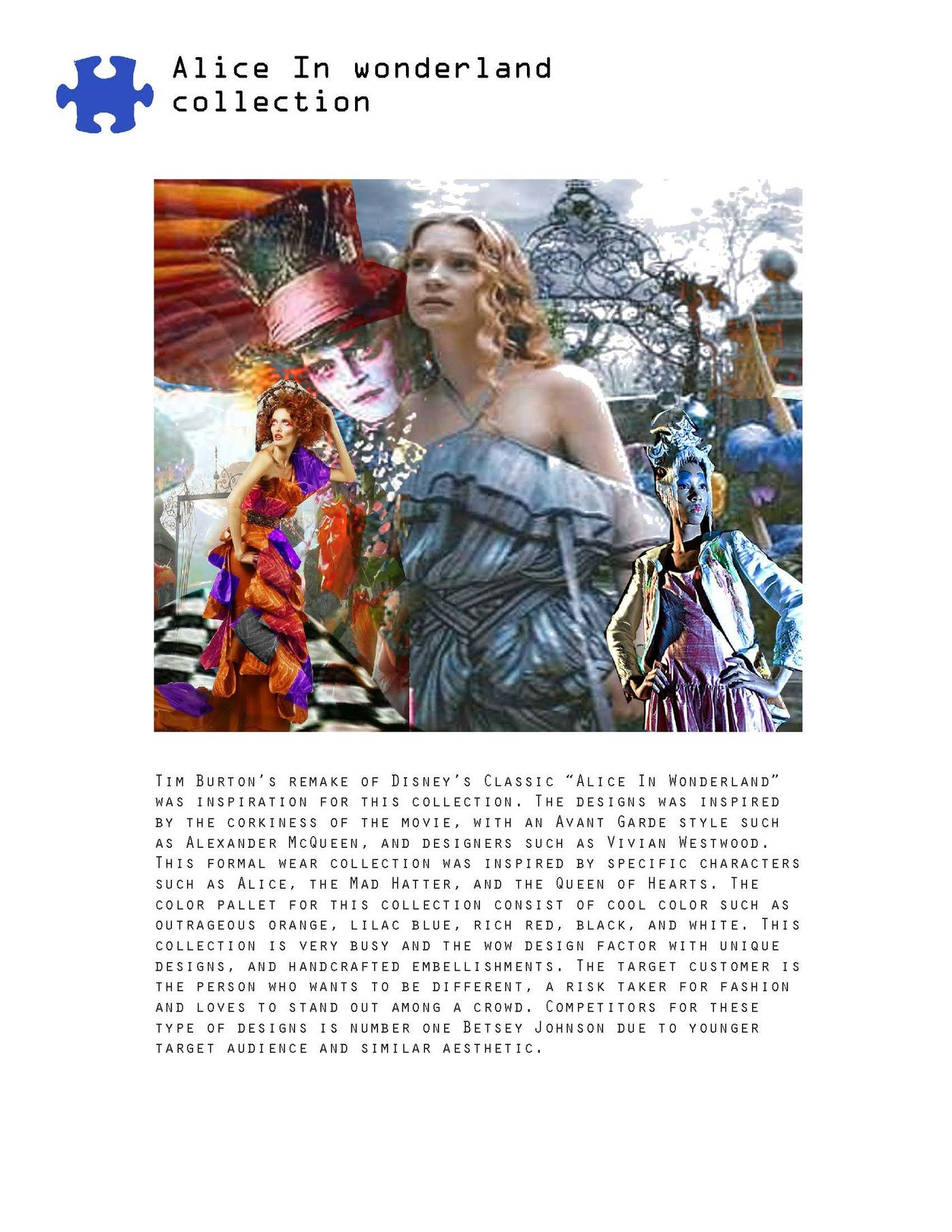 Samantha Stevens Portfolio By Samantha Stevens At Coroflot Com