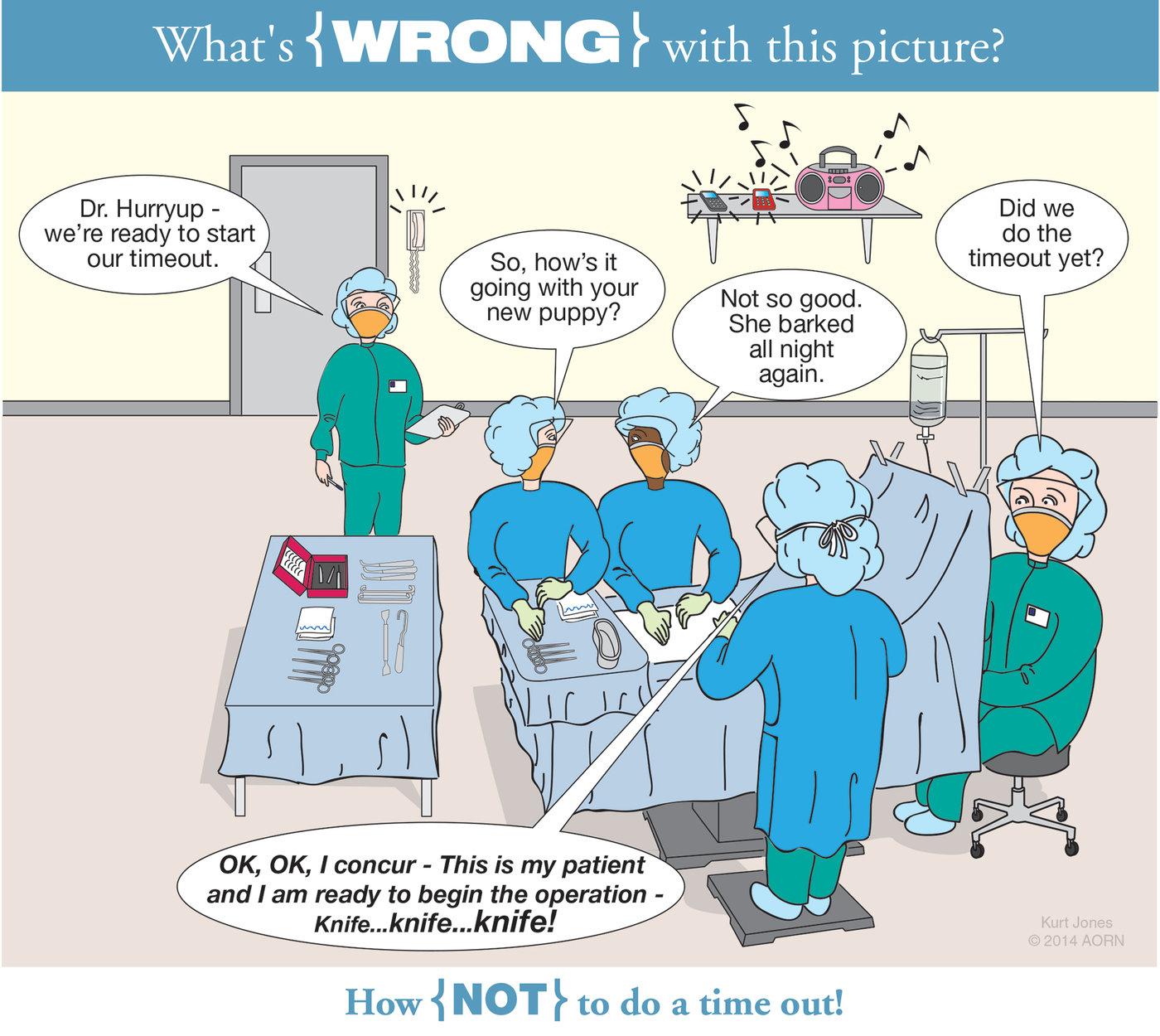 Cartoon And Fun Art By Kurt Jones At Coroflot Com