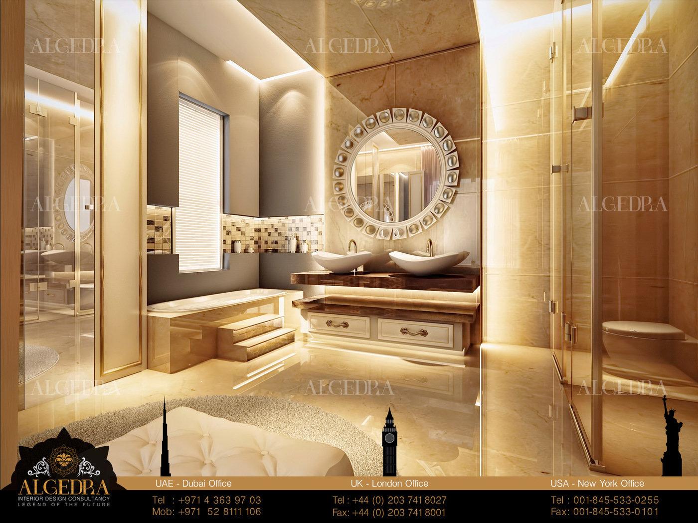 4682b6e05 الكيدرا للتصميم الداخلي - تصاميم راقية by ALGEDRA Interior Design at  Coroflot.com