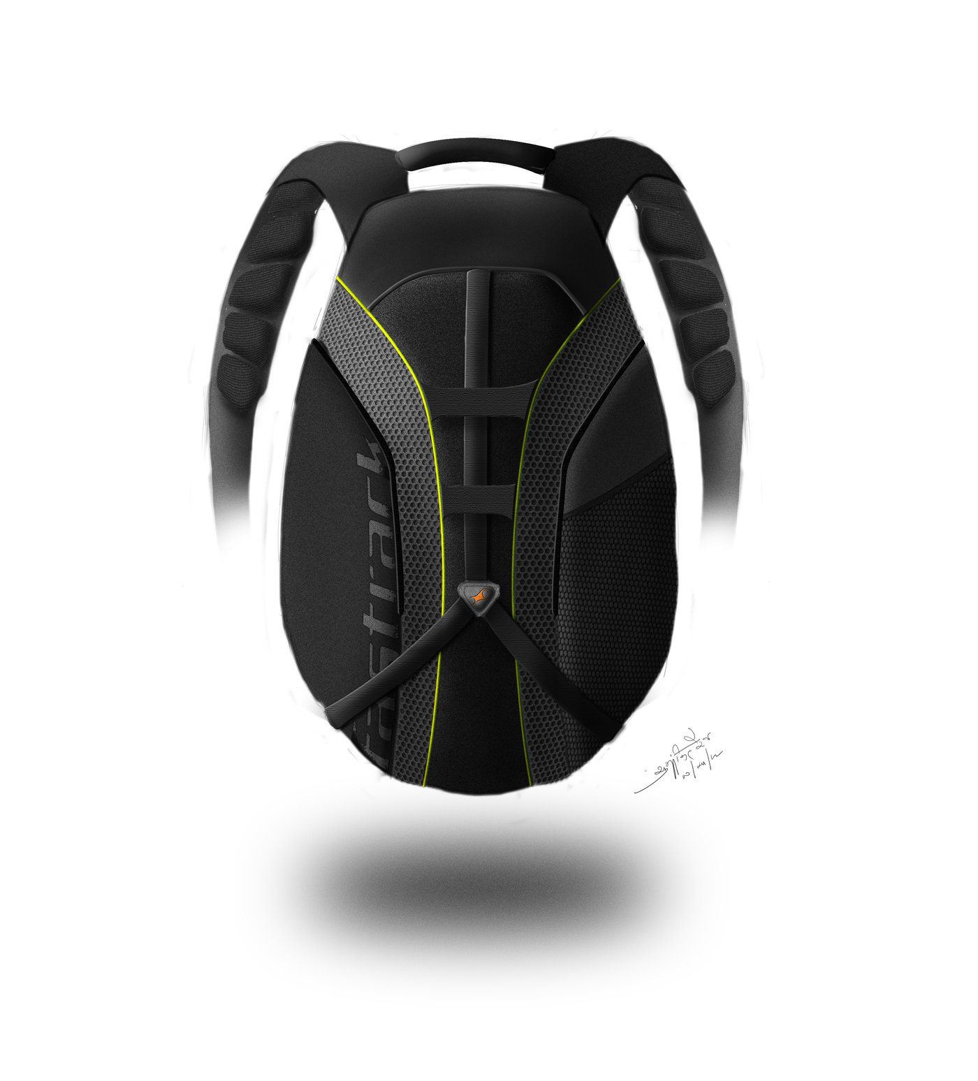 Bags-Titan Design Studio/Fastrack by shubhankit raina at ...