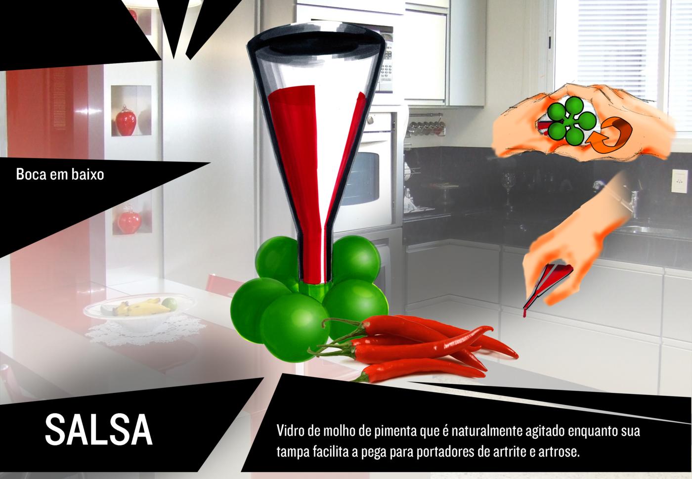 Products Ideas by Pedro Augusto Marcello Filho at Coroflot com
