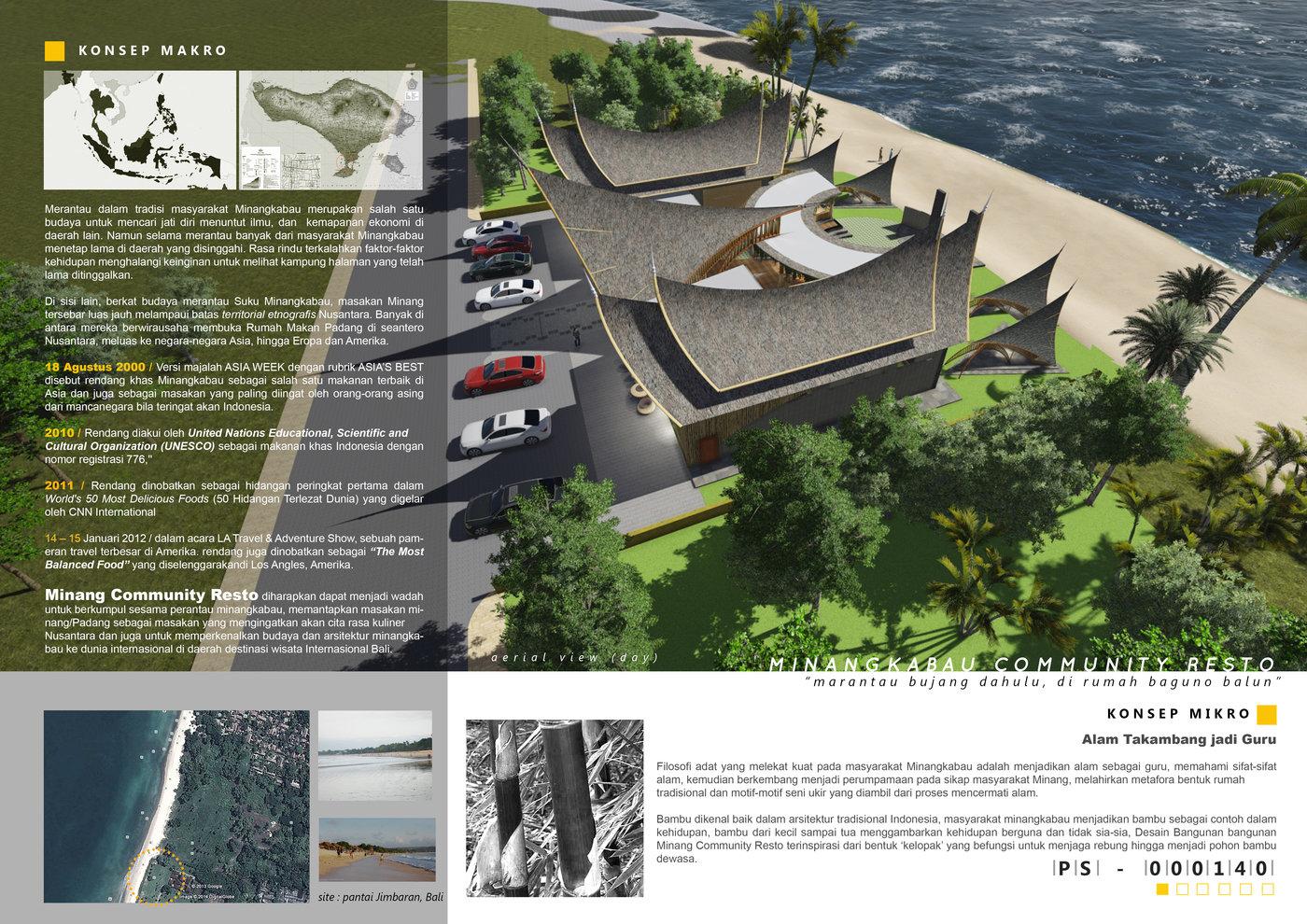 46 Foto Desain Sayembara Arsitektur Gratis Terbaru Yang Bisa Anda Tiru