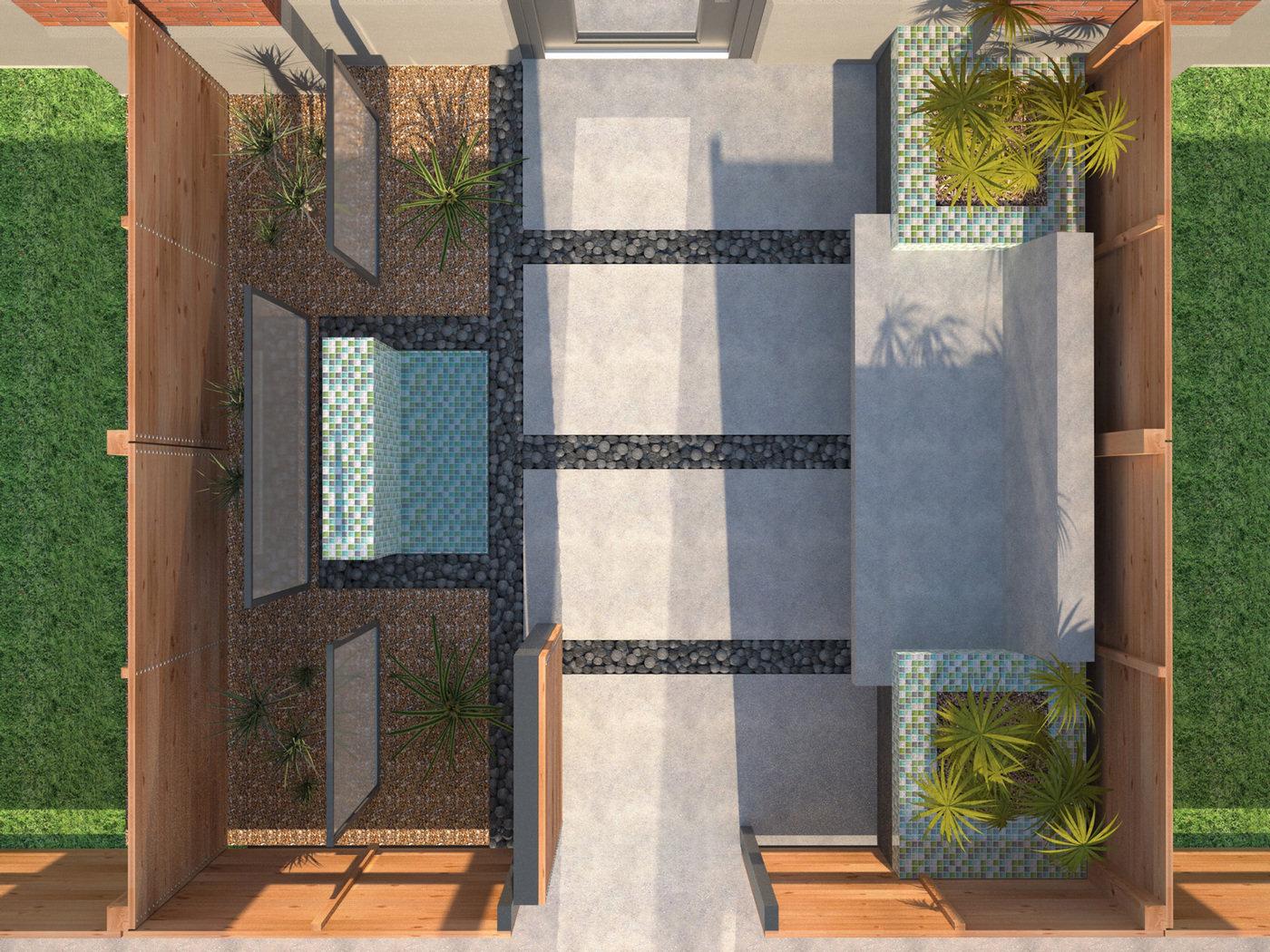 Architecture By Dave Slama At Coroflot Com