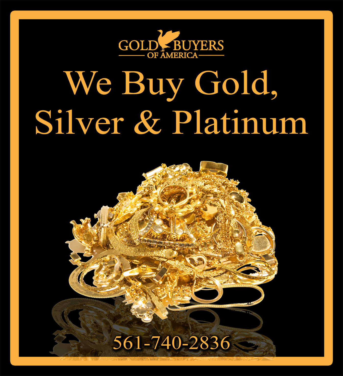 Gold Buyers by Maria Tabata Kerrigan at Coroflot com