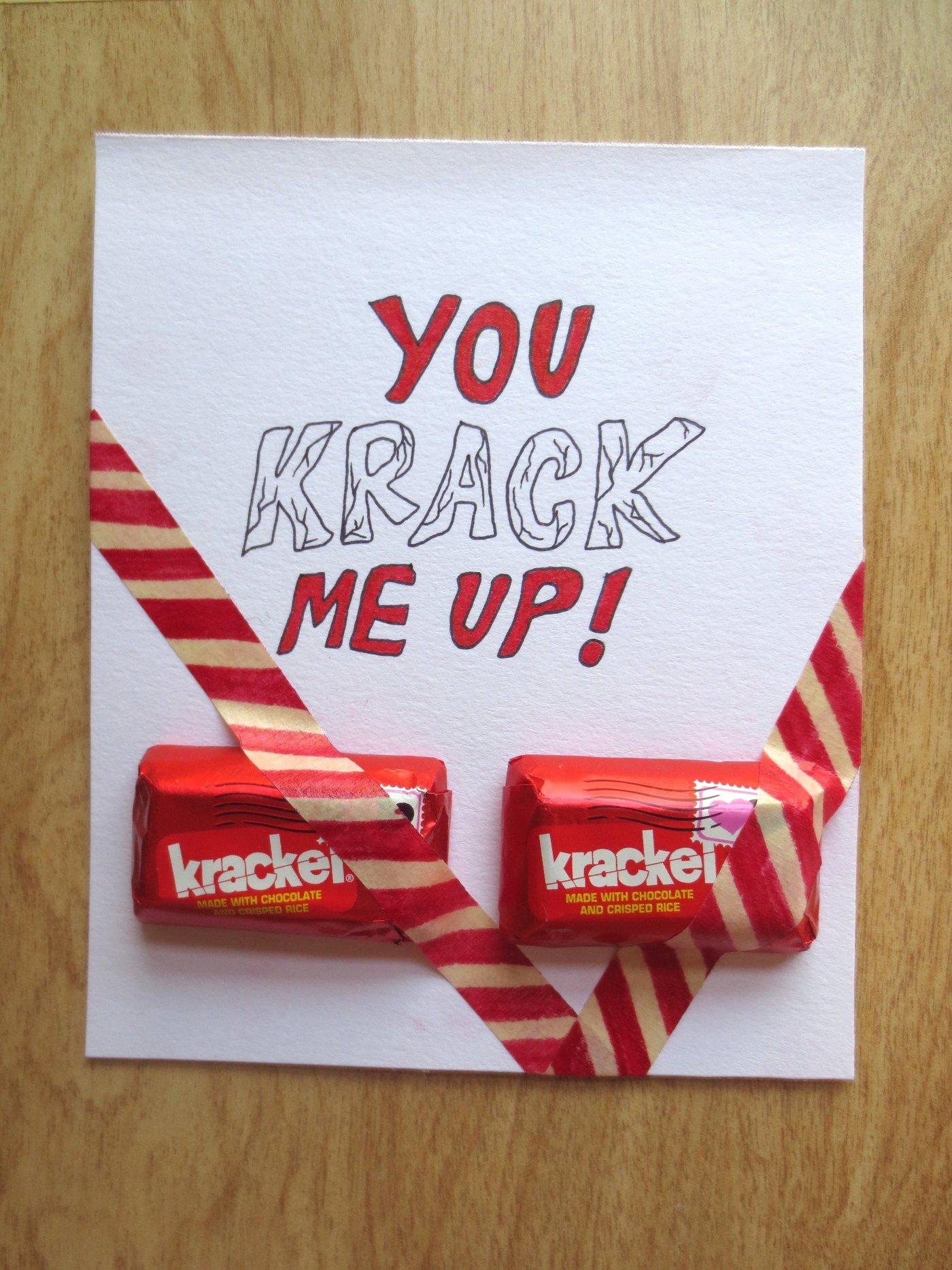 valentine s candy pun cards by mariel kim at coroflot com