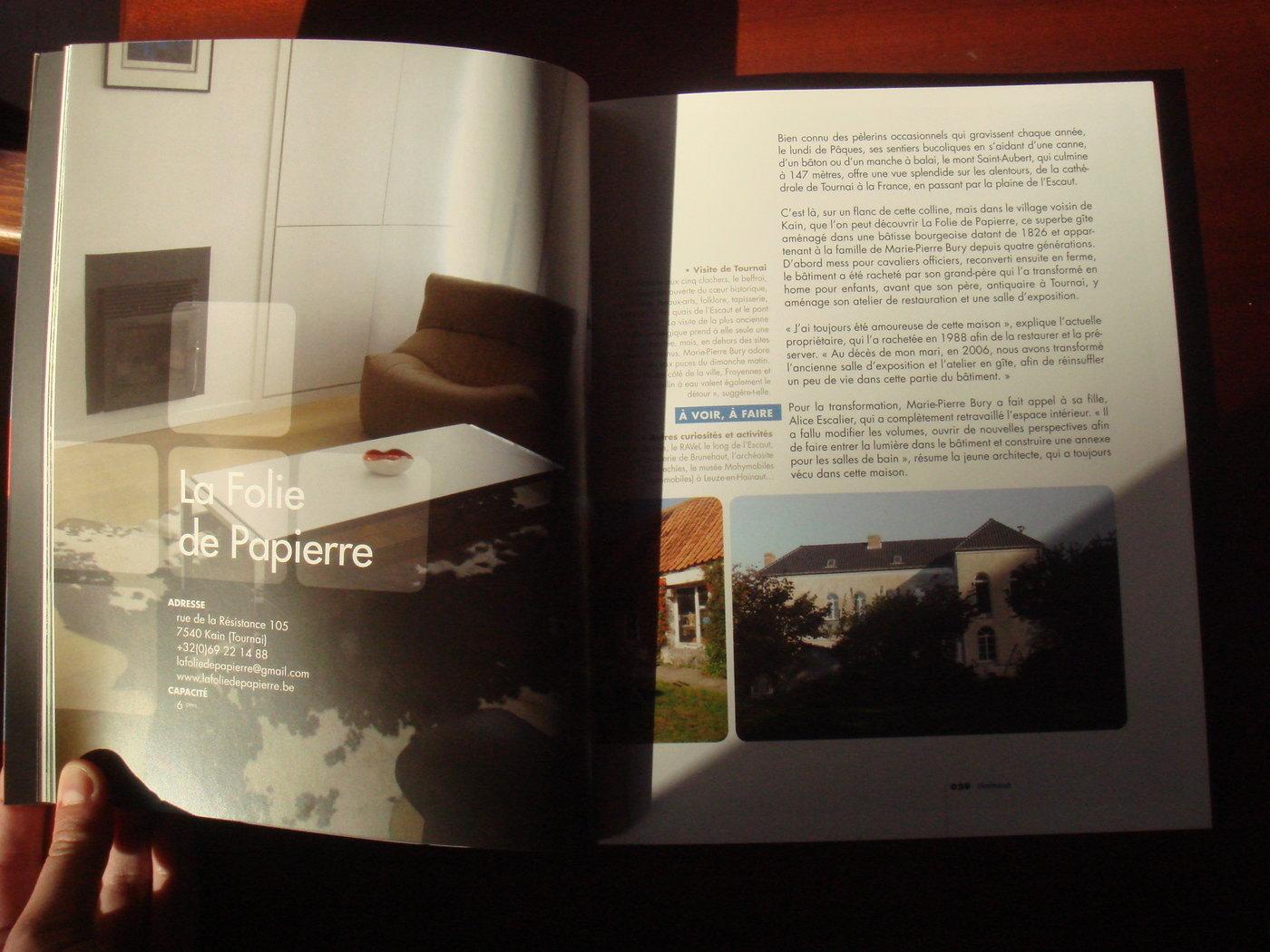 Ae Architecture And Interior By Alice Escalier At Coroflot Com