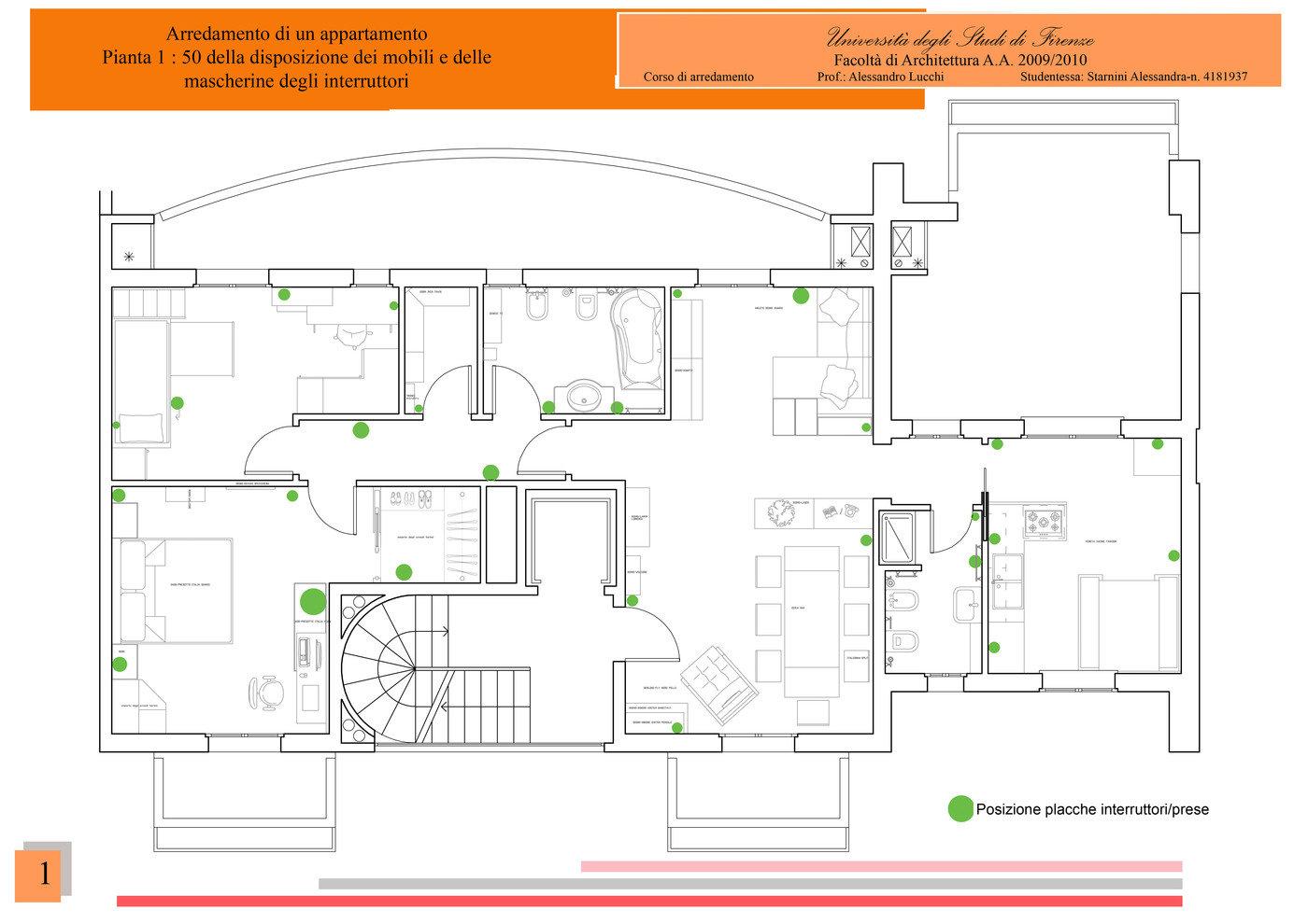 Corso di interior design on line interiorhalloween co - Corso interior design on line ...