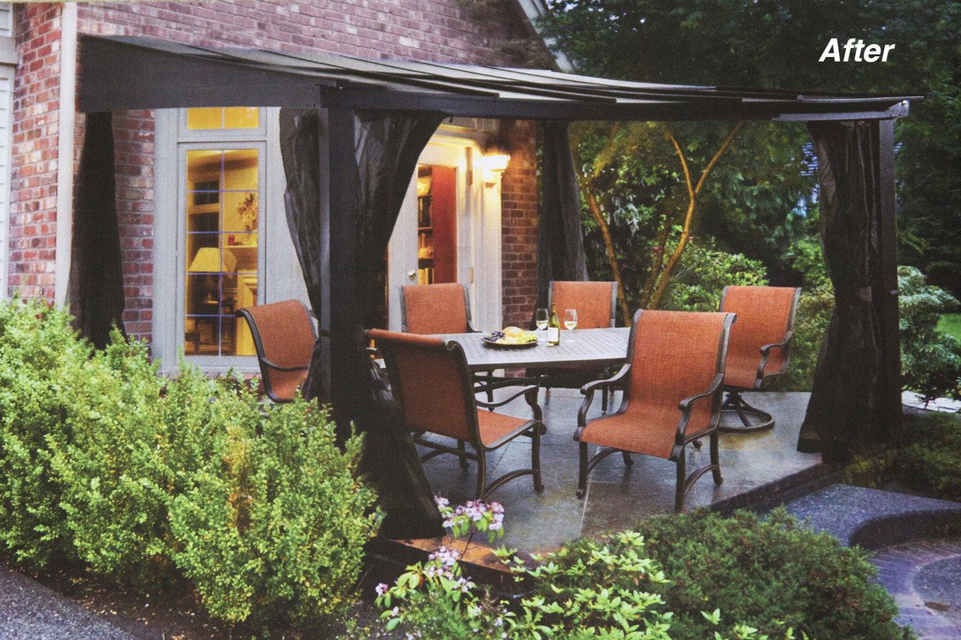 sterling home patio catalogs flyers artwork website menards rh coroflot com sterling home and patio reviews sterling home and patio orleans collection