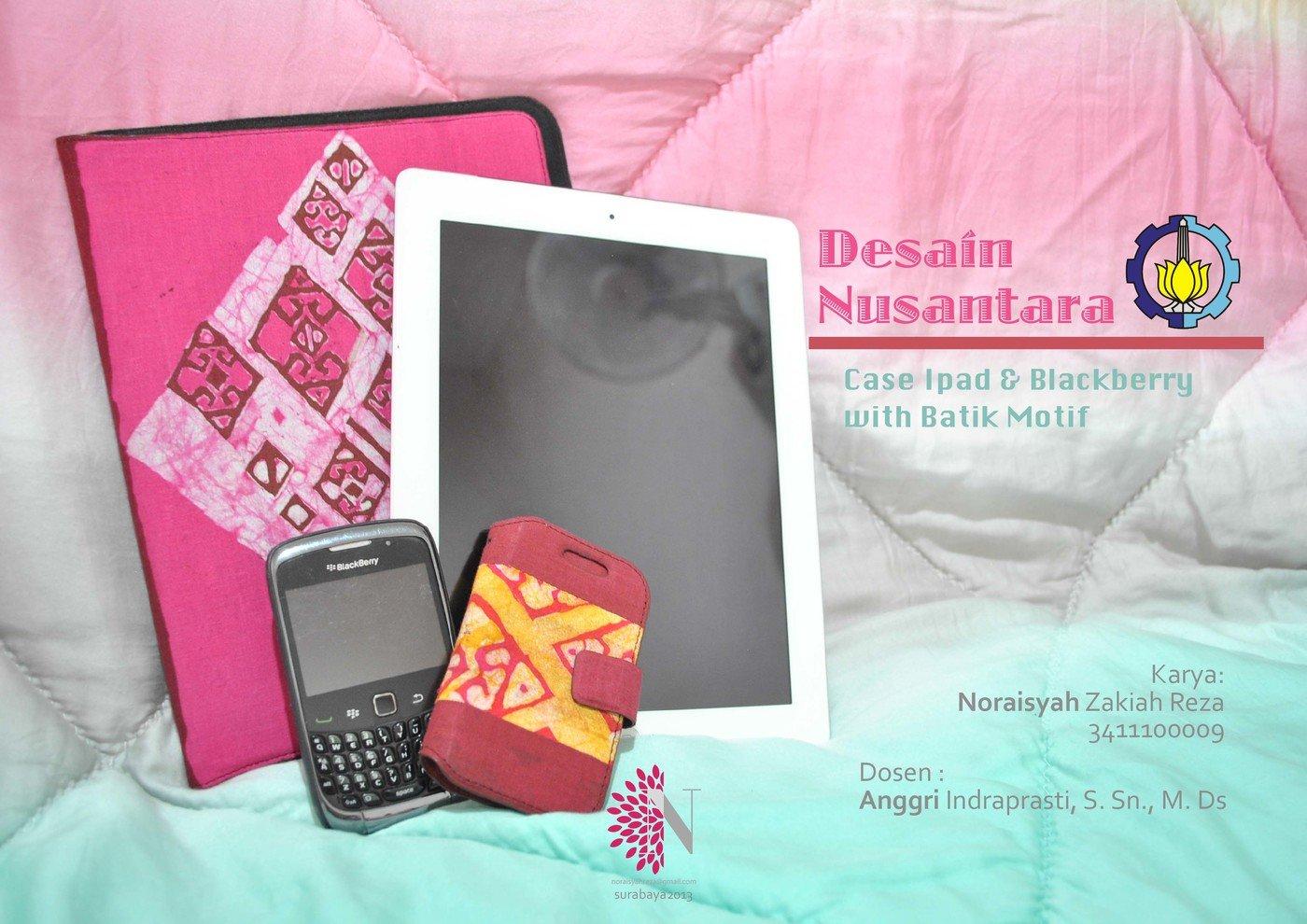 Hand Made Batik By Noraisyah Zakiah Reza At Coroflot Com