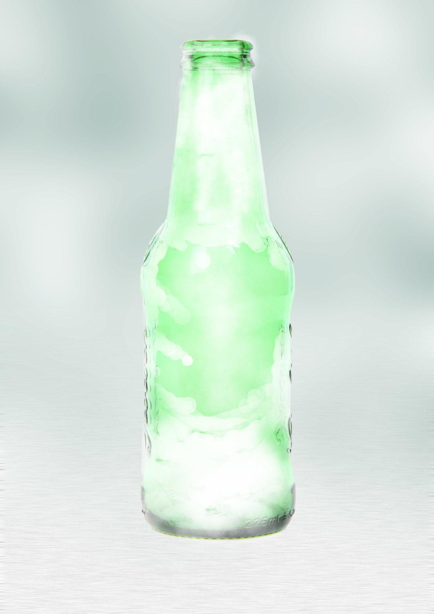Ice Effect(Photoshop) by Yong Yong Liang at Coroflot com