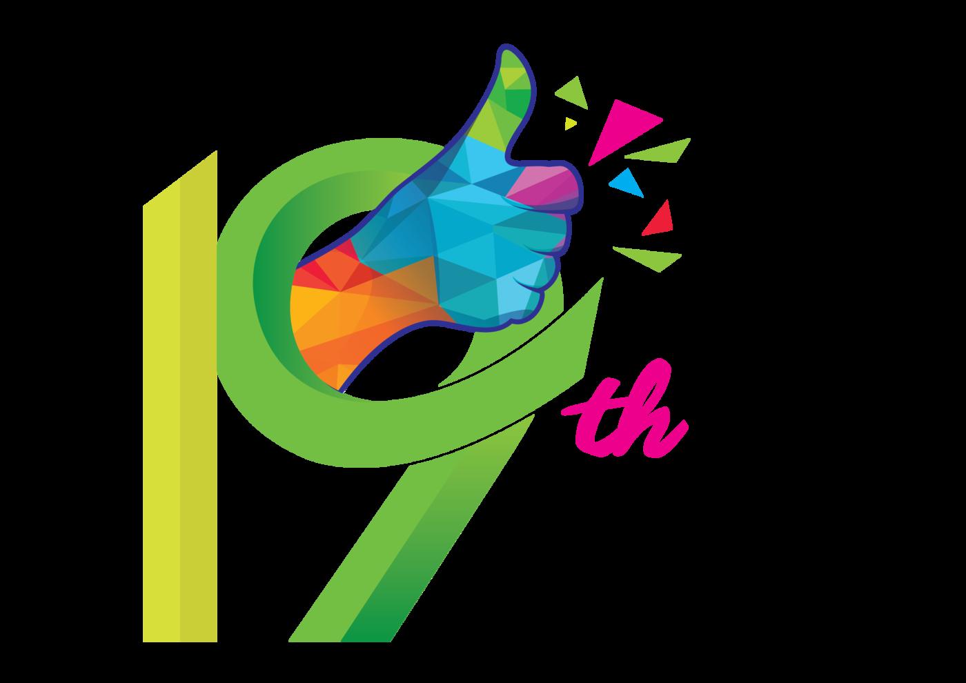 Logo Bekasi Expo 2016 By Nur Alfi Hidayat At Coroflot Com