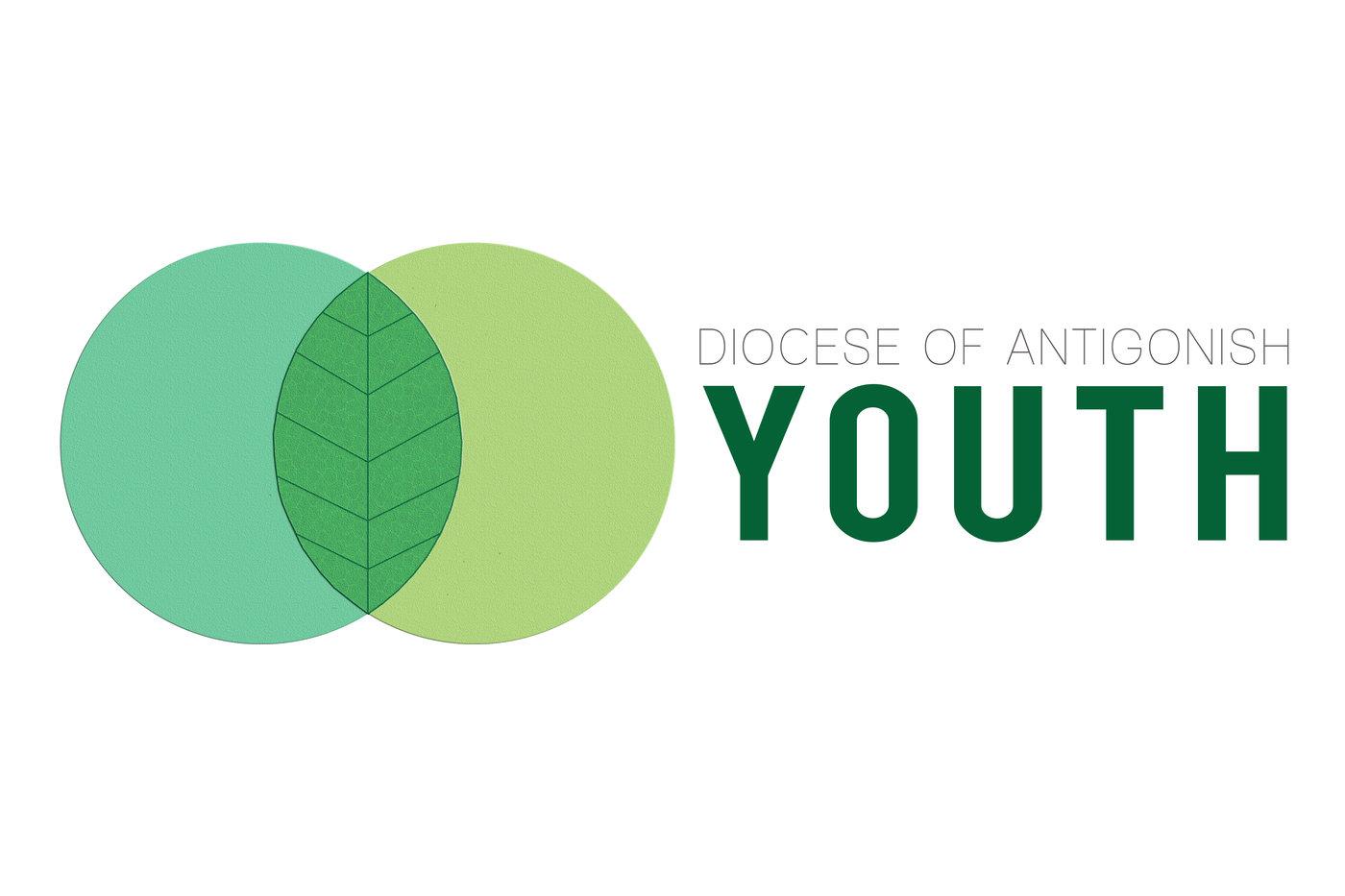Diocese of antigonish