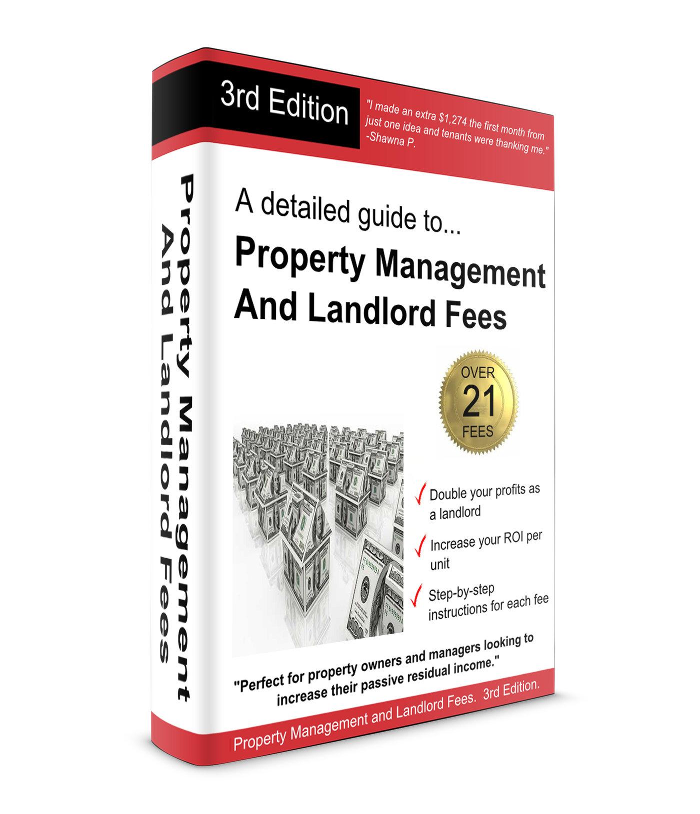 Ebook Cover by Shafin Karim at Coroflot.com