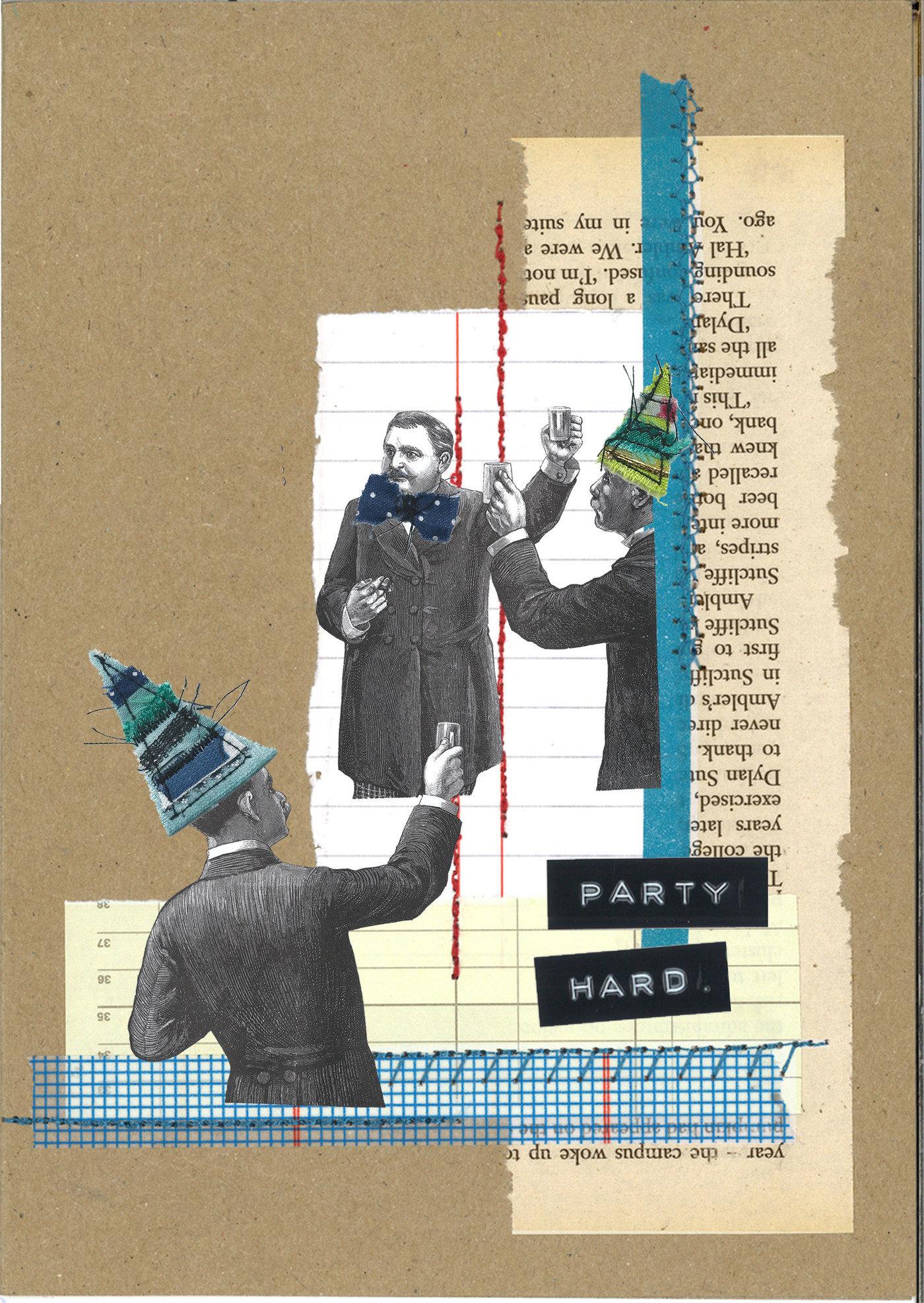 Design Bank Twist.Modern Twist Card Project By Anna Martha Phillips At Coroflot Com