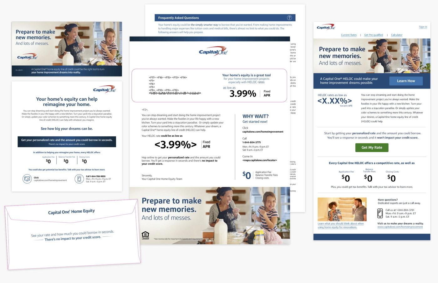capital one home loans reimagine home improvement indoor