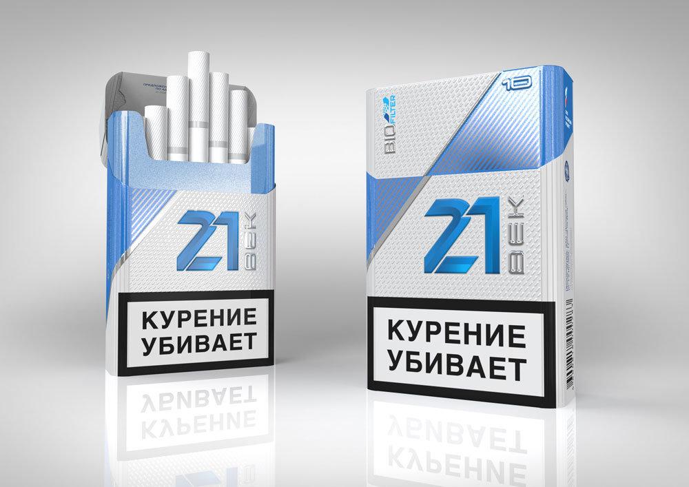 Сигареты 21 век купить в москве купить станок для сигарет в домашних условиях цена производства с фильтром