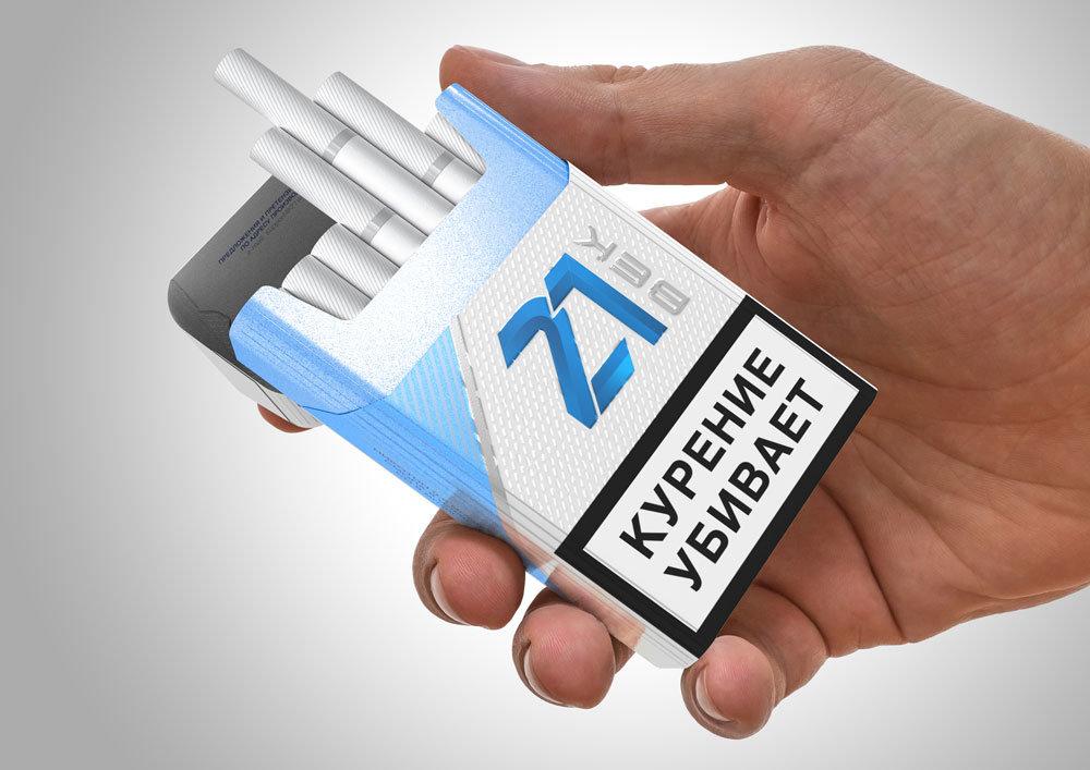 Сигареты 21 век купить в москве электронные сигареты купить интернет магазин москва