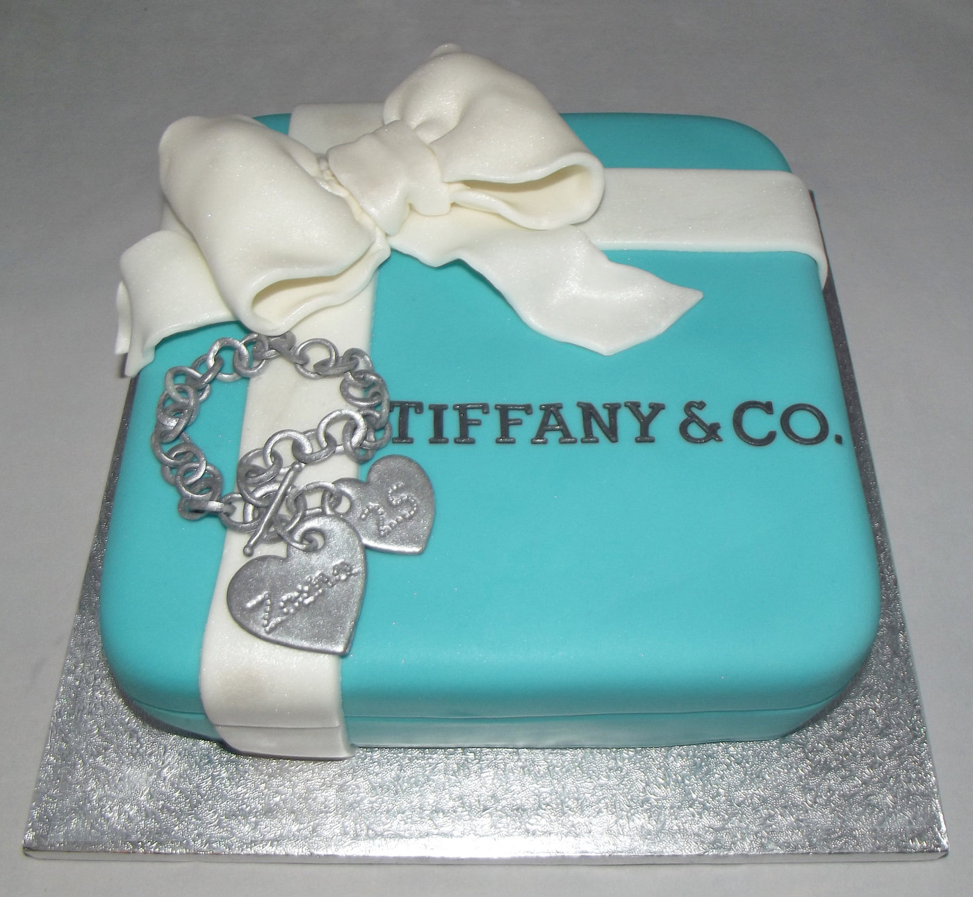 Amazing Novelty Birthday Cakes By Fresh Baked At Coroflot Com Funny Birthday Cards Online Benoljebrpdamsfinfo