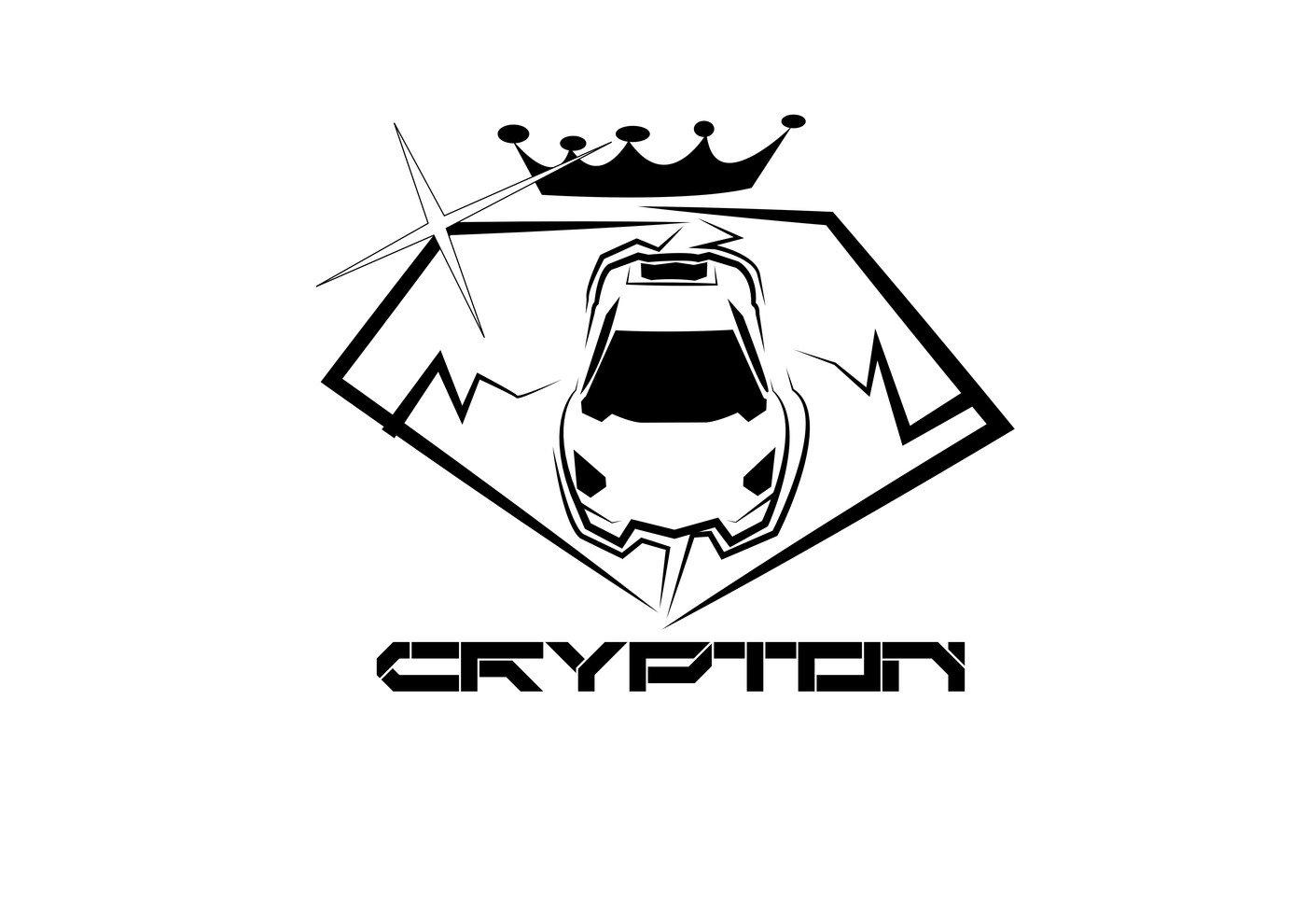 Car Detailing Logo By Ivan Oroz At Coroflot Com