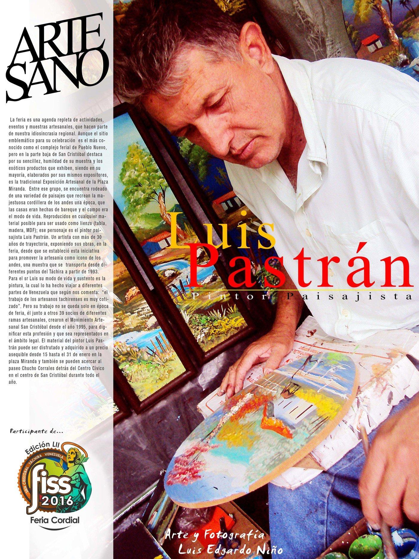 In Arte Nino 2016 printedgardo niño at coroflot