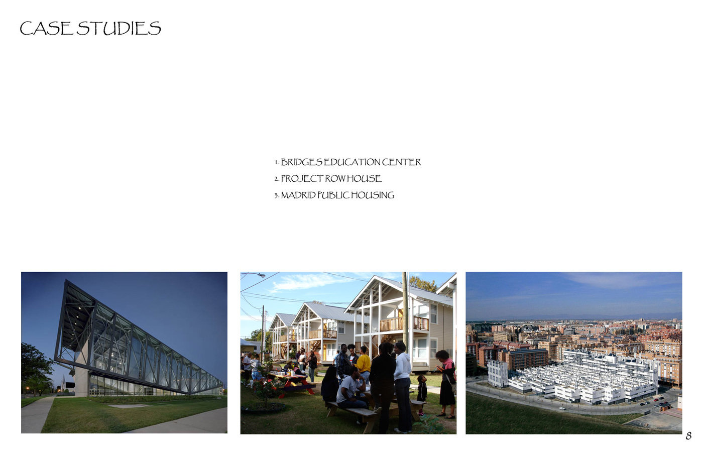 THESIS_Socio+Reconditioning+Vine City by Clifton Figaro at