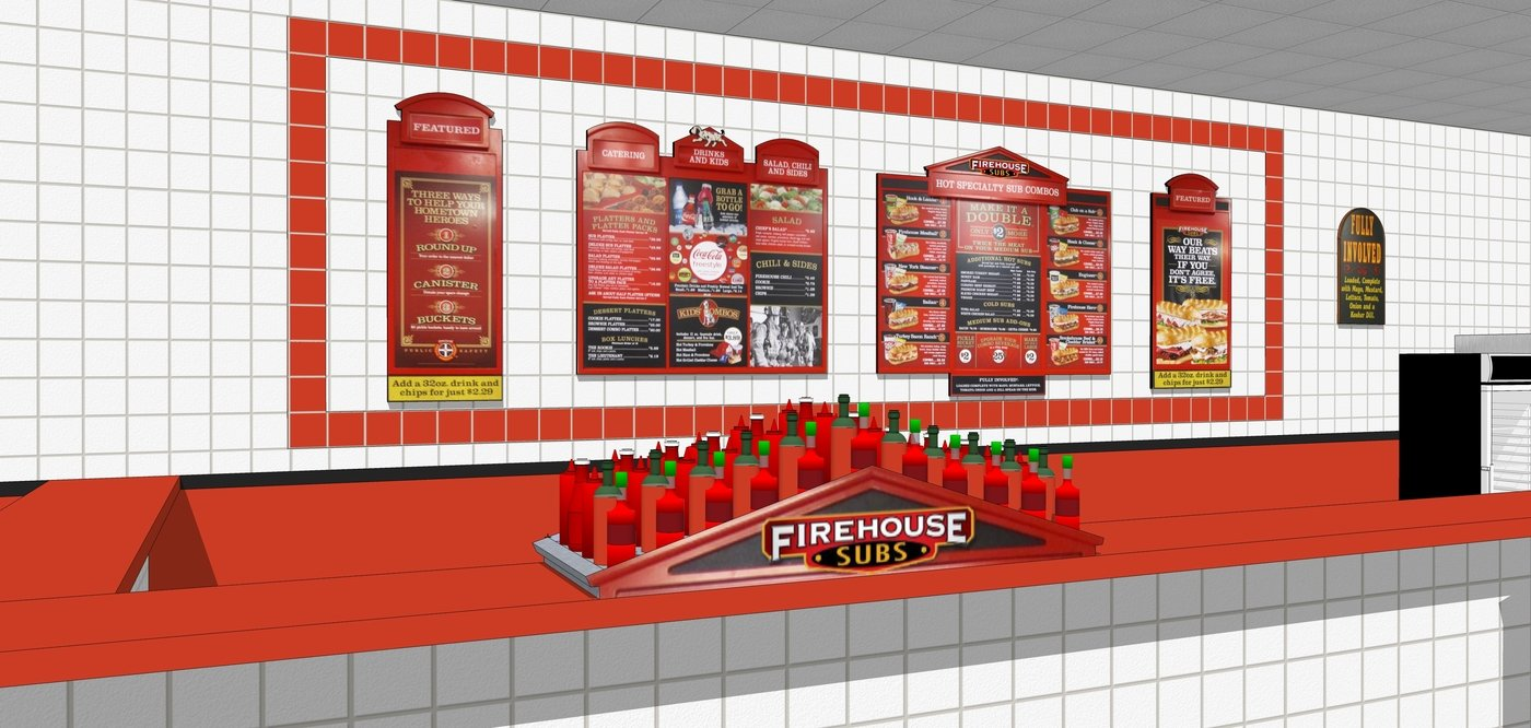 Firehouse Industrial Design on tuff designs, super power designs, 2 story fire station designs, pride designs, fire department designs, poison designs, metallica designs, maroon 5 designs, rural fire station designs, fire station floor plans and designs, firebrand designs, atheist designs, we are one designs, alice cooper designs, 3 bay fire station designs, new fire station designs, cinderella designs, fler designs, small fire station designs, lunch wagon designs,