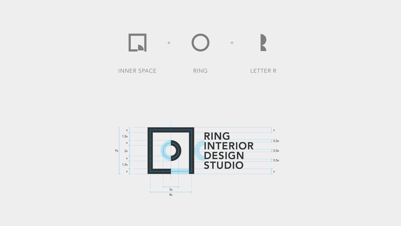 Ring Interior Design Studio