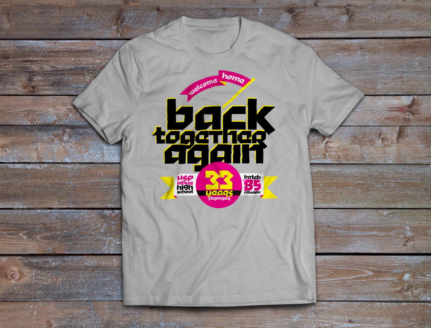 c17fd0e9 High School Class T Shirt Designs - DREAMWORKS