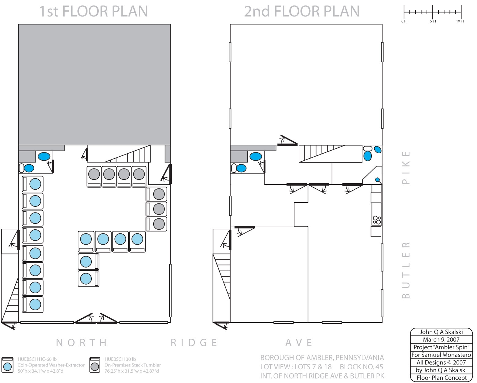 Laundromat floor plan carpet review for Laundry plan