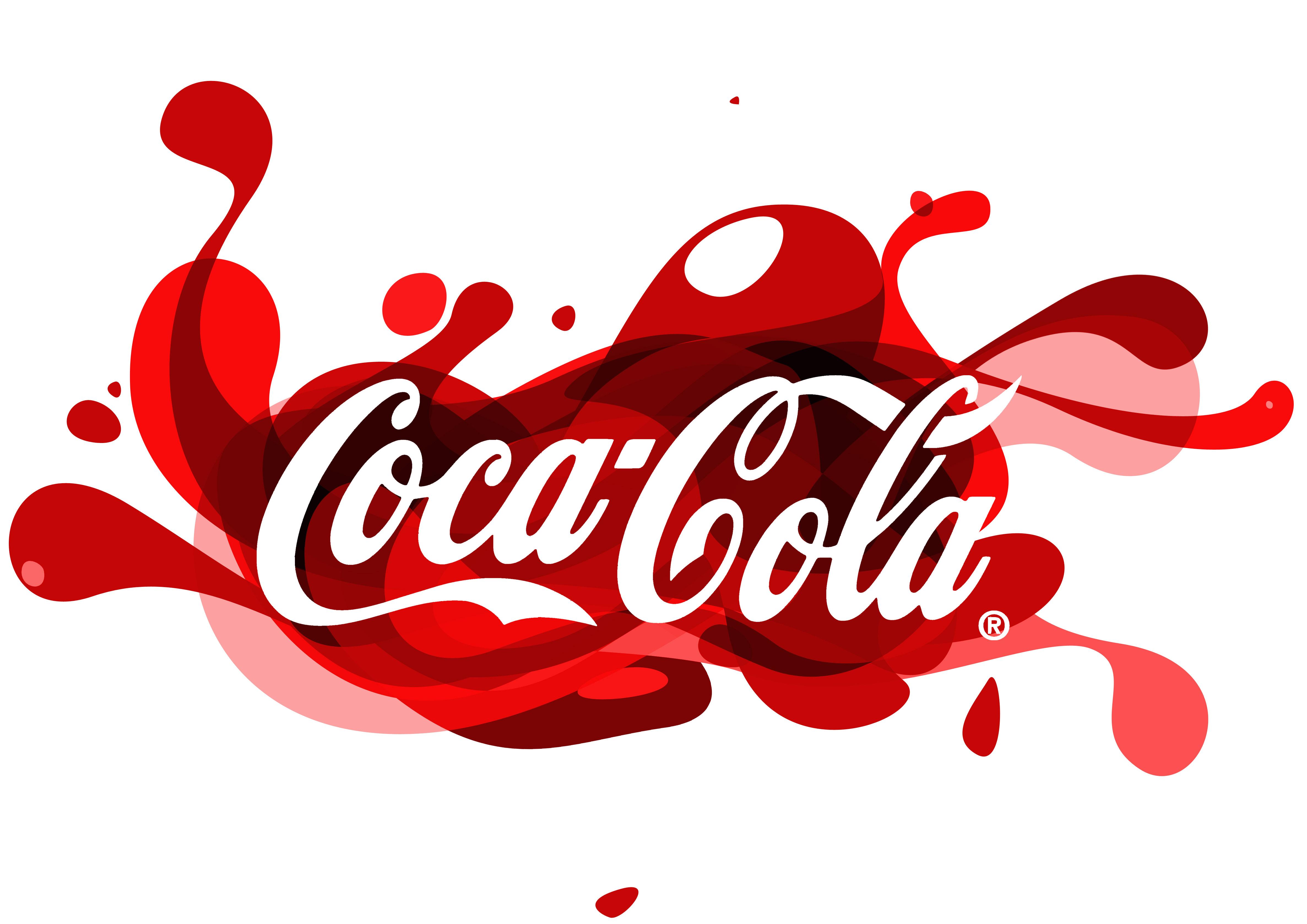 COCA-COLA KHẲNG ĐỊNH THƯƠNG HIỆU BẰNG MARKETING ONLINE