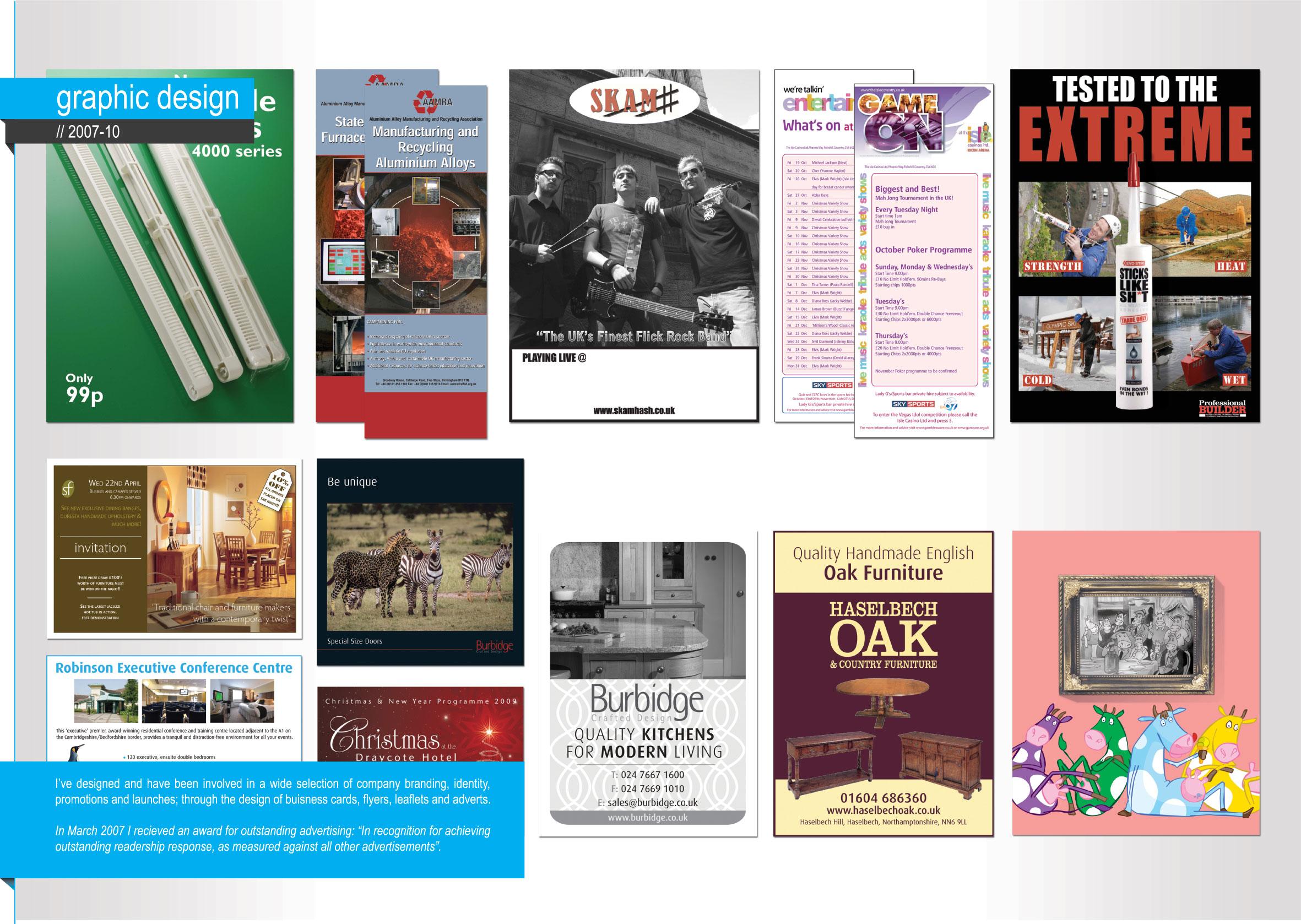 interior design portfolio examples pdf billingsblessingbagsorg - Design Portfolio Ideas