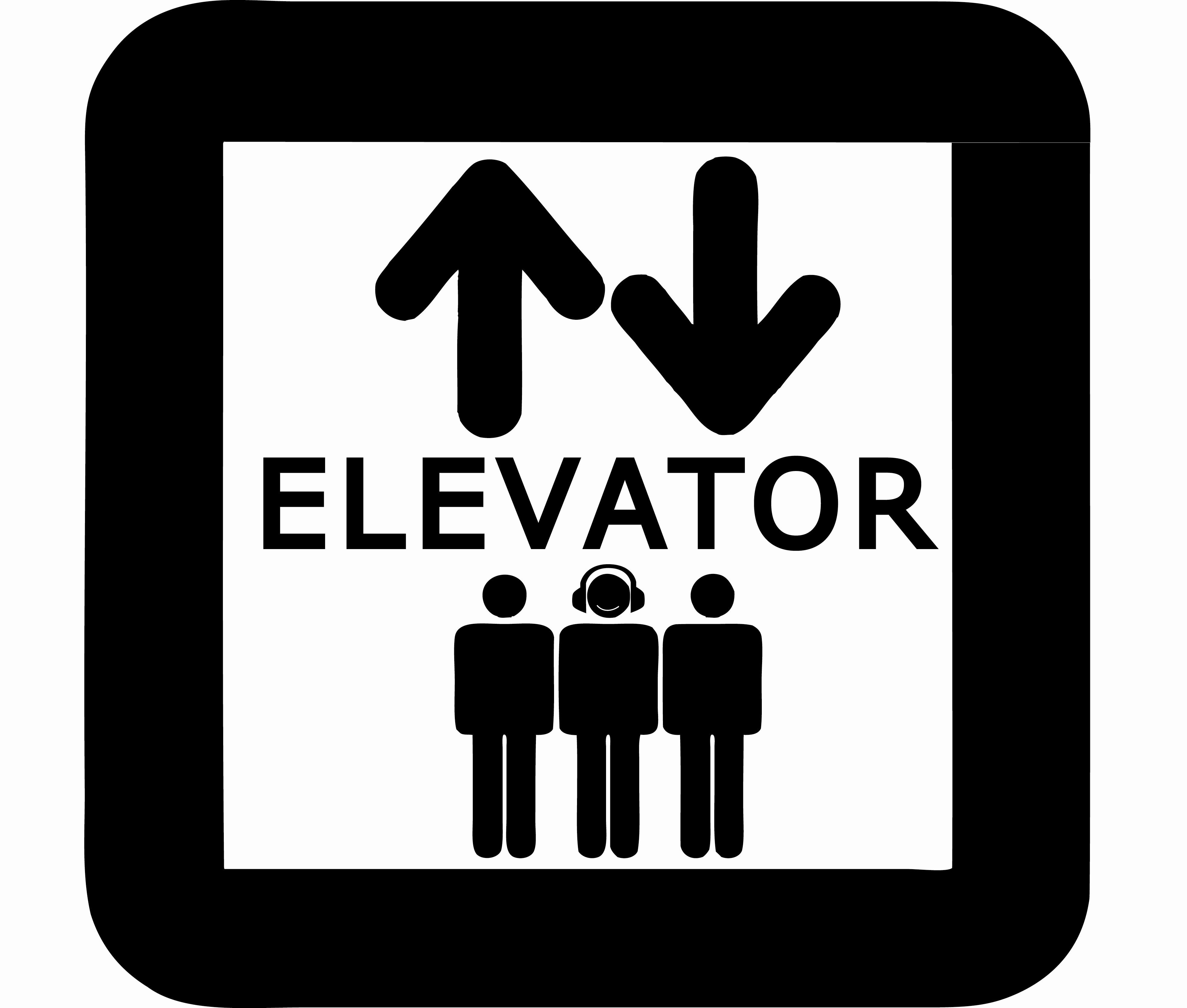 elevator engineer visa available or transferable iqama gulf jobs elevator engineer visa available or transferable iqama 337 views2 applications