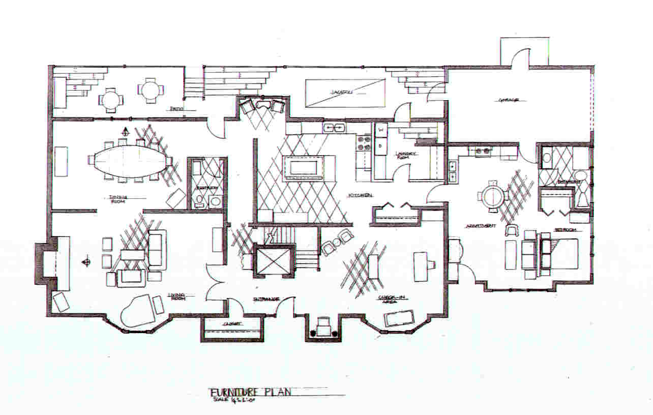 Bed And Breakfast Floor Plans Home Fatare