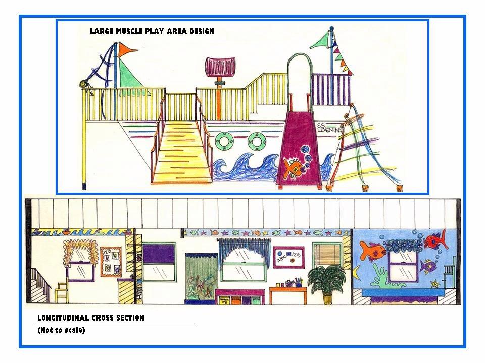 Daycare floor plan creator gurus floor for Site plan maker
